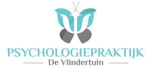 Psychologiepraktijk De Vlindertuin